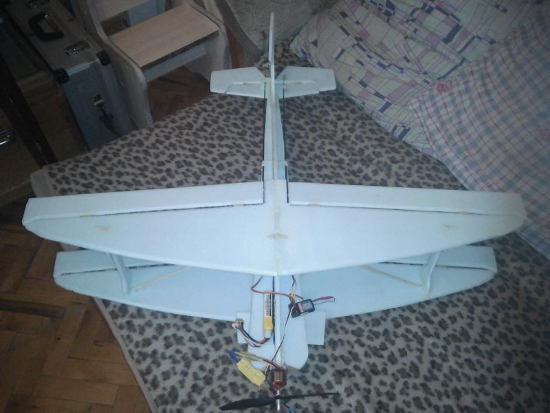 http://rc-aviation.ru/components/com_agora/img/members/11167/IMG_20170808_074438_noviyyi_razmer.jpg