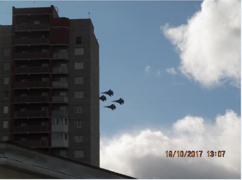 http://rc-aviation.ru/components/com_agora/img/members/14478/Beziymyаnniyyi.jpg