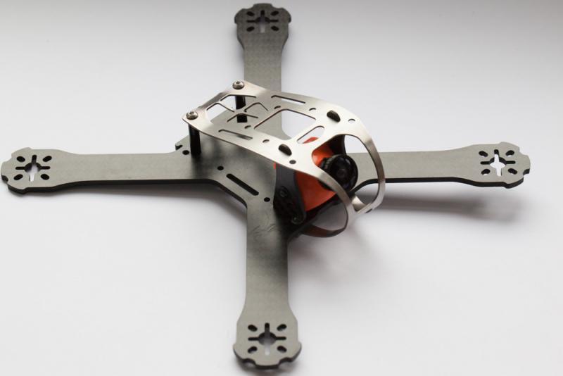http://rc-aviation.ru/components/com_agora/img/members/15867/IMG-8672.jpg
