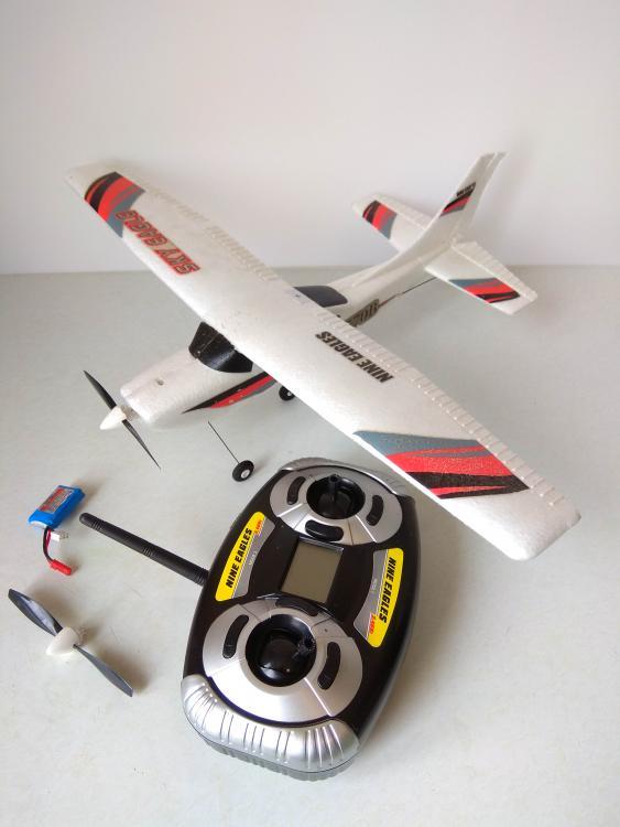 http://rc-aviation.ru/components/com_agora/img/members/16004/mini_IMG_20190408_121951.jpg