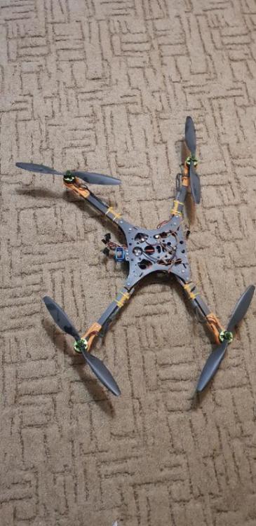 http://rc-aviation.ru/components/com_agora/img/members/16496/mini_m6kT0QmN0YE.jpg