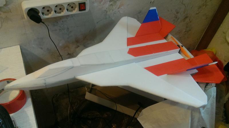 http://rc-aviation.ru/components/com_agora/img/members/17455/7Dckx8Czl-I.jpg