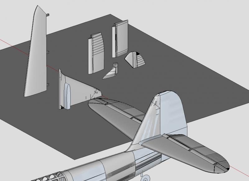 http://rc-aviation.ru/components/com_agora/img/members/17455/Screenshot_12.png