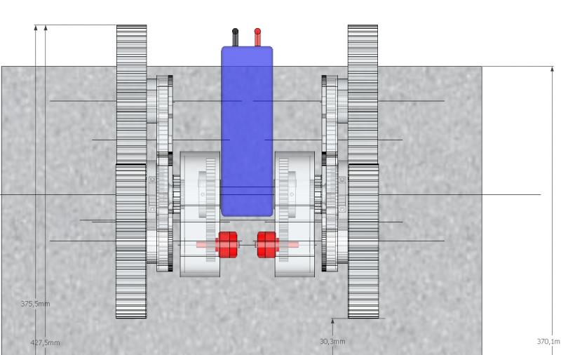 http://rc-aviation.ru/components/com_agora/img/members/17455/Screenshot_16.png
