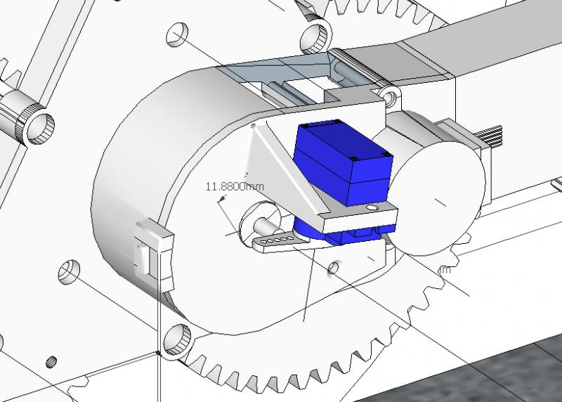 http://rc-aviation.ru/components/com_agora/img/members/17455/Screenshot_33.png