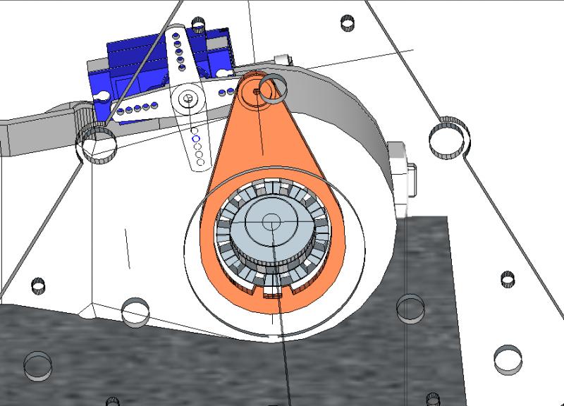 http://rc-aviation.ru/components/com_agora/img/members/17455/Screenshot_34.png