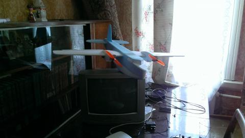 http://rc-aviation.ru/components/com_agora/img/members/17455/mini_03042016-2313_IMAG0444.jpg