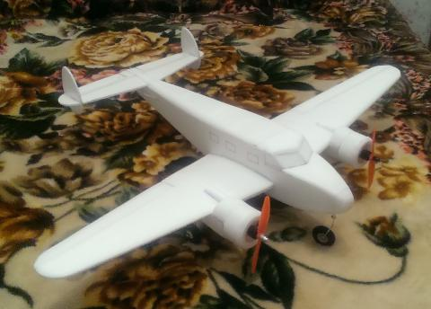 http://rc-aviation.ru/components/com_agora/img/members/17455/mini_03042016-2315_IMAG0356.jpg