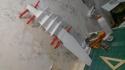 http://rc-aviation.ru/components/com_agora/img/members/17455/mini_05032016-1116_IMAG0368.jpg