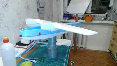 http://rc-aviation.ru/components/com_agora/img/members/17455/mini_10032016-0206_IMAG0380.jpg