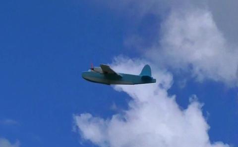 http://rc-aviation.ru/components/com_agora/img/members/17455/mini_27052016-2020_Screenshot-4.png