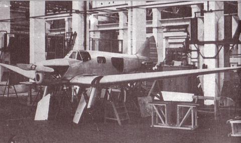 http://rc-aviation.ru/components/com_agora/img/members/17455/mini_32a3aa2a1247.jpg