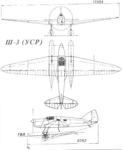 http://rc-aviation.ru/components/com_agora/img/members/17455/mini_51-1.jpg
