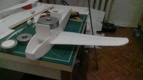http://rc-aviation.ru/components/com_agora/img/members/17455/mini_IMAG0271.jpg