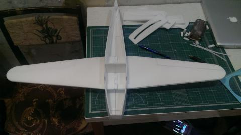 http://rc-aviation.ru/components/com_agora/img/members/17455/mini_IMAG0279.jpg