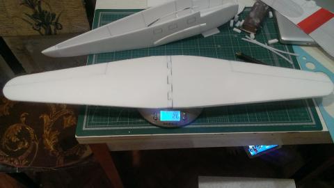 http://rc-aviation.ru/components/com_agora/img/members/17455/mini_IMAG0282.jpg