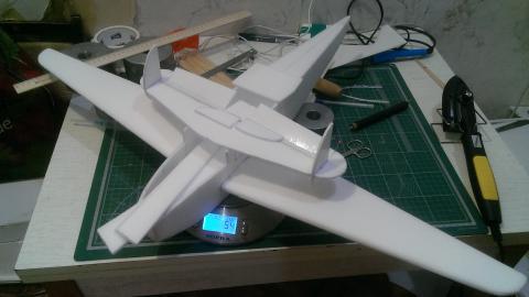 http://rc-aviation.ru/components/com_agora/img/members/17455/mini_IMAG0290.jpg
