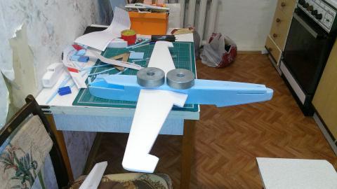 http://rc-aviation.ru/components/com_agora/img/members/17455/mini_IMAG0385.jpg