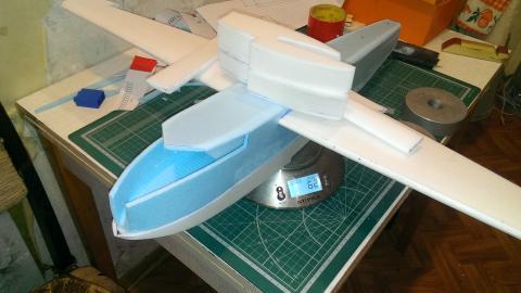 http://rc-aviation.ru/components/com_agora/img/members/17455/mini_IMAG0386.jpg