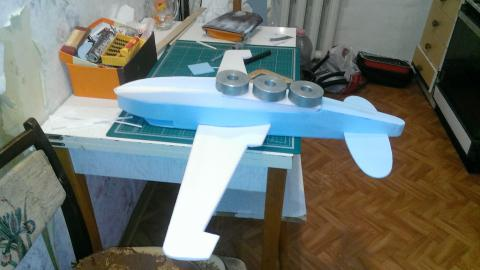http://rc-aviation.ru/components/com_agora/img/members/17455/mini_IMAG0388.jpg