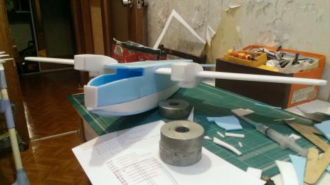 http://rc-aviation.ru/components/com_agora/img/members/17455/mini_IMAG0392.jpg
