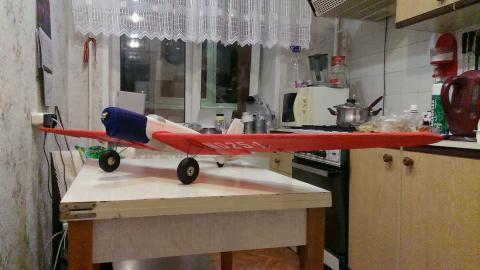http://rc-aviation.ru/components/com_agora/img/members/17455/mini_IMAG0410-1.jpg