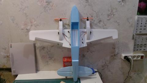 http://rc-aviation.ru/components/com_agora/img/members/17455/mini_IMAG0428.jpg