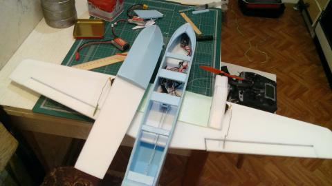 http://rc-aviation.ru/components/com_agora/img/members/17455/mini_IMAG0431.jpg