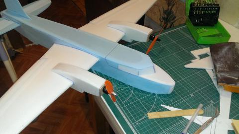 http://rc-aviation.ru/components/com_agora/img/members/17455/mini_IMAG0432.jpg