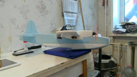 http://rc-aviation.ru/components/com_agora/img/members/17455/mini_IMAG0441-1.jpg