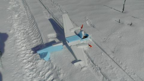http://rc-aviation.ru/components/com_agora/img/members/17455/mini_IMAG0447.jpg