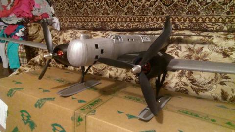 http://rc-aviation.ru/components/com_agora/img/members/17455/mini_IMAG1277.jpg