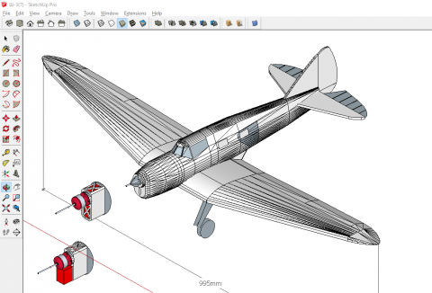 http://rc-aviation.ru/components/com_agora/img/members/17455/mini_SH-3.png