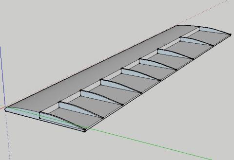 http://rc-aviation.ru/components/com_agora/img/members/17455/mini_Screenshot_2.jpg