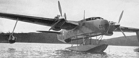 http://rc-aviation.ru/components/com_agora/img/members/17455/mini_blacburn-b-20-2.jpg