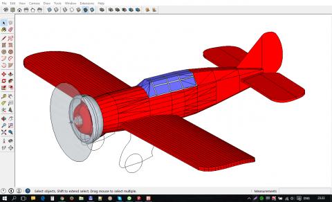http://rc-aviation.ru/components/com_agora/img/members/17455/mini_edit.png