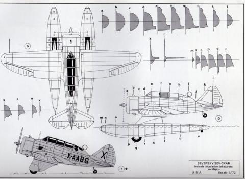 http://rc-aviation.ru/components/com_agora/img/members/17455/mini_img325.jpg