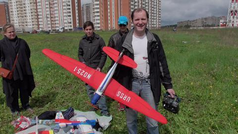 http://rc-aviation.ru/components/com_agora/img/members/17455/mini_nLot9EF3vmE.jpg