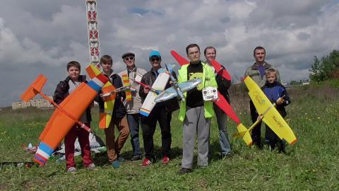 http://rc-aviation.ru/components/com_agora/img/members/17455/mini_s-XmlrFbKVA.jpg