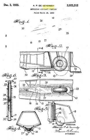 http://rc-aviation.ru/components/com_agora/img/members/17455/mini_seversky-float-2023312.jpg
