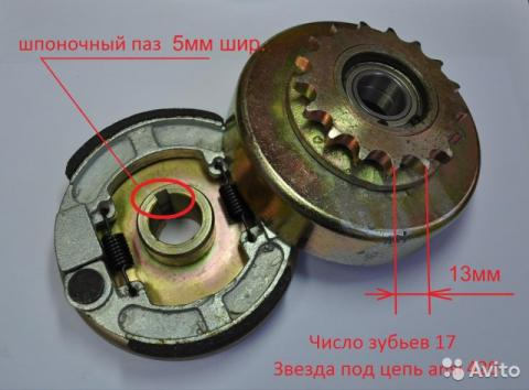 http://rc-aviation.ru/components/com_agora/img/members/20031/mini_1393034270.jpg