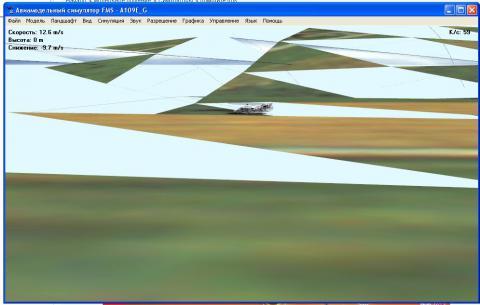 http://rc-aviation.ru/components/com_agora/img/members/21175/mini_FMS.JPG