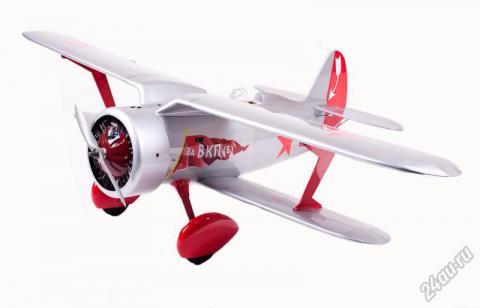 http://rc-aviation.ru/components/com_agora/img/members/21210/mini_55a51c2d63d0d42a60c28138.jpeg