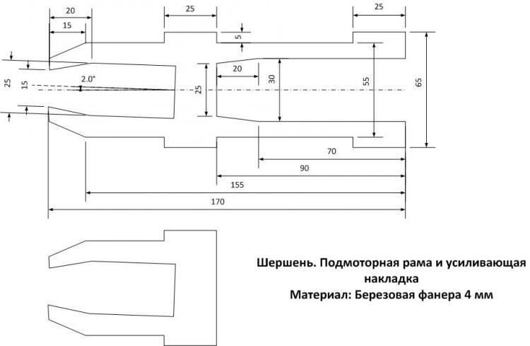 http://rc-aviation.ru/components/com_agora/img/members/21458/mini_12072017-1916_Hornet-4.jpg