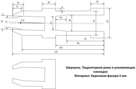 http://rc-aviation.ru/components/com_agora/img/members/21458/mini_Hornet-4.jpg