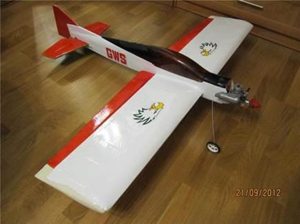 http://rc-aviation.ru/components/com_agora/img/members/21458/mini_image014.jpg