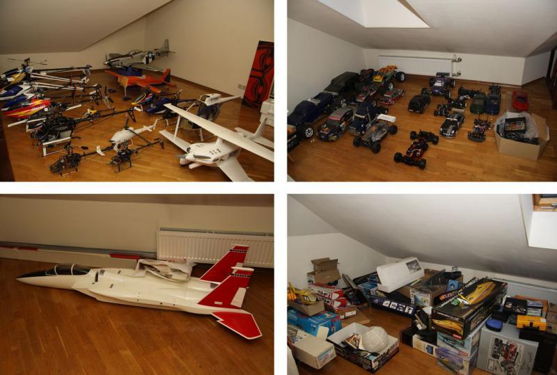 http://rc-aviation.ru/components/com_agora/img/members/23105/overview_2.jpg