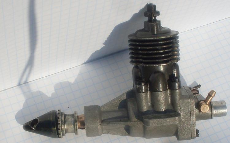 http://rc-aviation.ru/components/com_agora/img/members/23321/mini_SDC13095.JPG