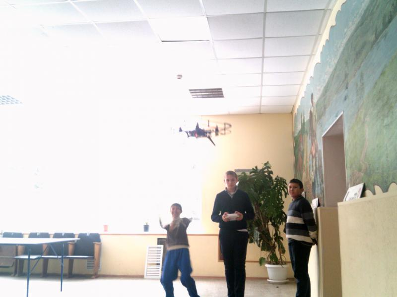 http://rc-aviation.ru/components/com_agora/img/members/23502/DSCF0572.JPG