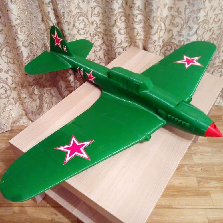 http://rc-aviation.ru/components/com_agora/img/members/23668/NGXsut1GlfQ.jpg